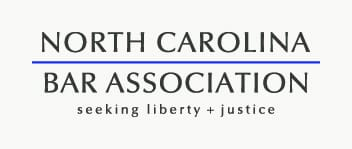 North Carolina | Bar Association